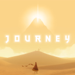 Journey Hack Online Generator