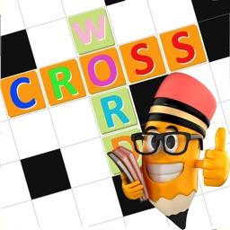 CrossWord Super Brain