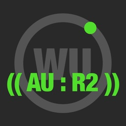 WU: AUReverb2