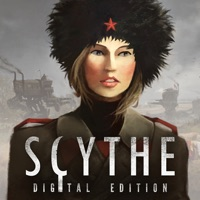 Scythe: Digital Edition free Resources hack