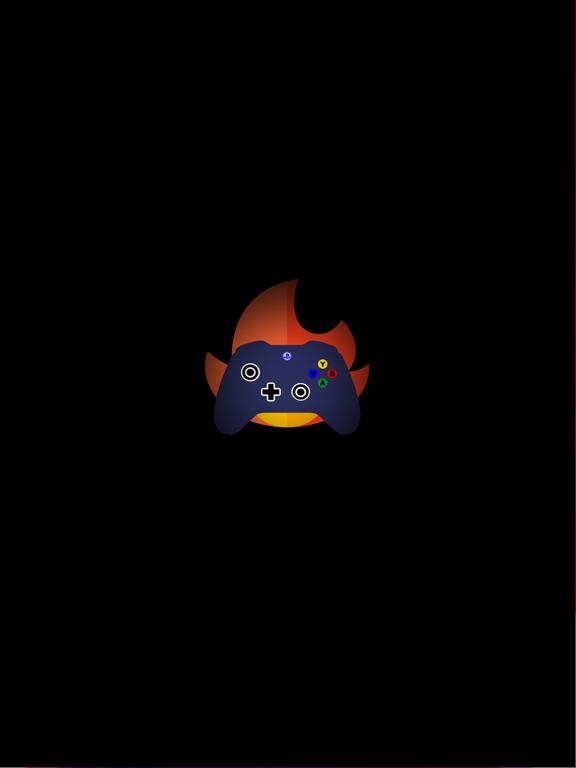UTG - Up To Game Pro Screenshots