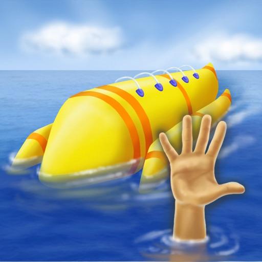 Lifesaver 3D