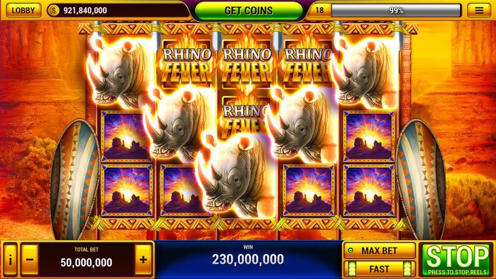 Игры казино для айпада скачать казино магнитогорска