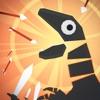 Monster Park 3D - iPadアプリ