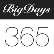 Big Days Lite - Events Countdown icon
