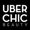 UberChic Beauty