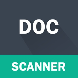 Doc Scanner - PDF Scan
