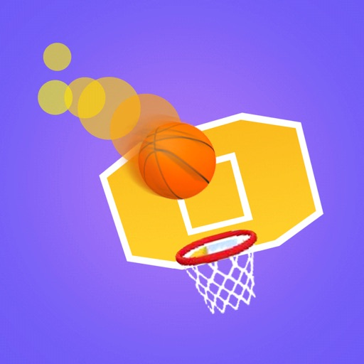 Basket Race
