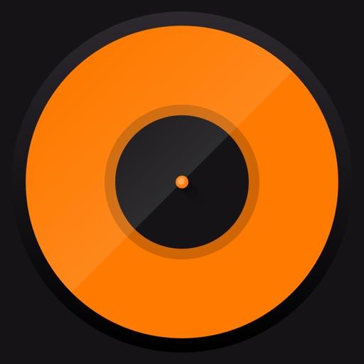 Mixed Virtual Dj Music Mixer App Revisión Music Apps Rankings