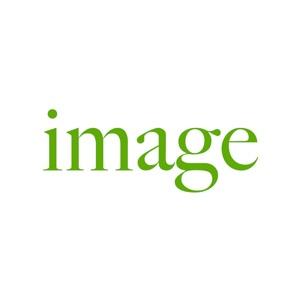 ImageTall