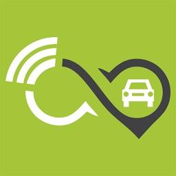 App Cars