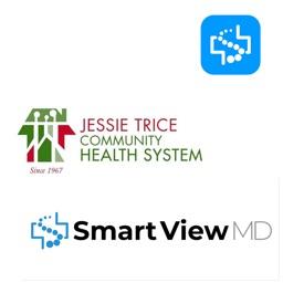 SmartView MD