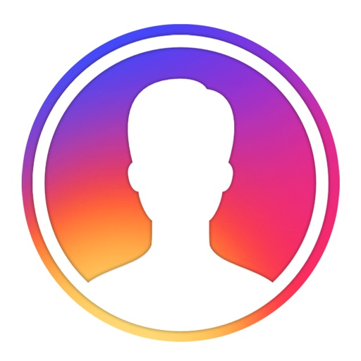 IGProfile Zoom Profile Picture by Appersian