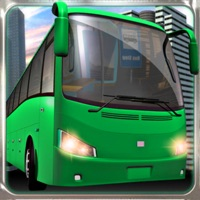 Codes for Bus Driver 2019 Hack