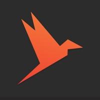 Codes for MaxLearn für Swift Hack