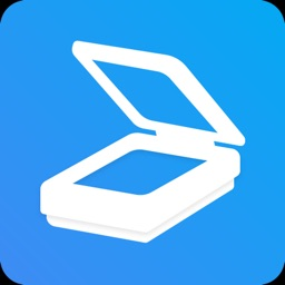 TapScanner PDF Camera scanner