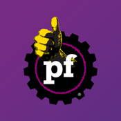 Planet Fitness Workouts app review
