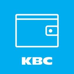 KBC Mobile