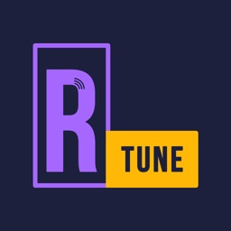 Radio: Music, Talk, World News
