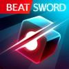 Beat Sword ビートセイバー - iPhoneアプリ