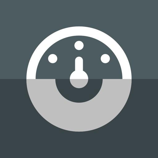 UpDown - Weight Tracker