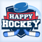 App Icon for Happy Hockey! App in Denmark IOS App Store