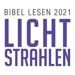 Lichtstrahlen 2021