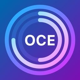IQVIA OCE