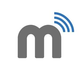 Magimix Connect