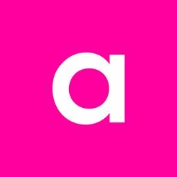 Audioburst: Short talk audio