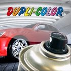 DUPLI-COLOR Color Search icon