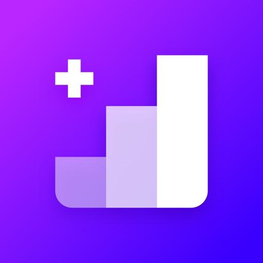 Analyzer Plus:  Insta Tracker