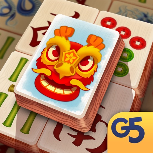 Mahjong Journey® iOS Hack Android Mod