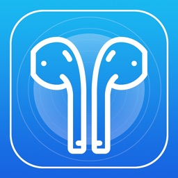 Airpod tracker: Find Airpods