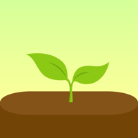 App Icon Forest