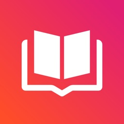 eBoox - fb2 ePub book reader