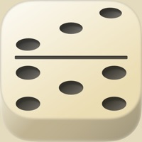 Domino! - Multiplayer Dominoes free Resources hack
