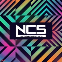 NCS Music - Sound & Audio