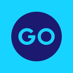 Go City- Travel Plan & Tickets