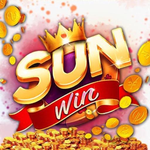 SunWinShoot