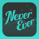 Never Have I Ever: Dirty Hack Online Generator  img