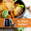 Healthy Air Fryer Recipes