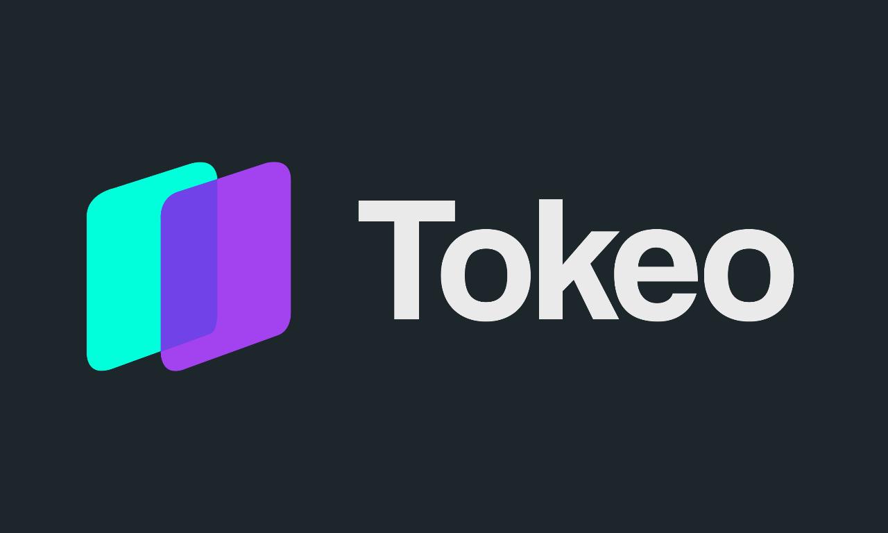 Tokeo - Crypto News & Trends