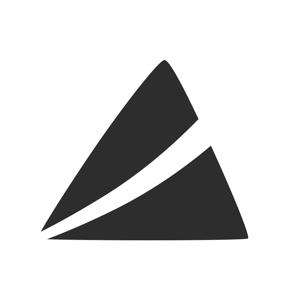 Asana Rebel ios app