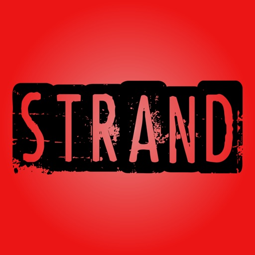 Strand - The Band