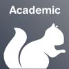 LogBox Academic