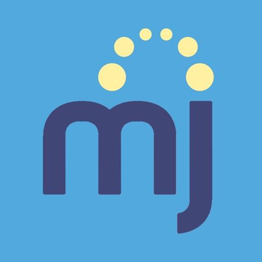 MjLink