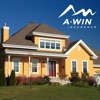 A-WIN On Demand