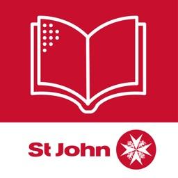 St John Resources
