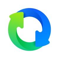 QQ同步助手-专业换手机工具